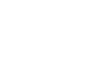 white-peaks