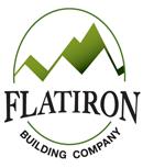 flatiron building company in philadelphia