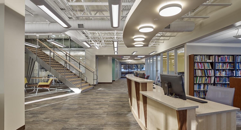 flatiron-building-company-pennsylvania